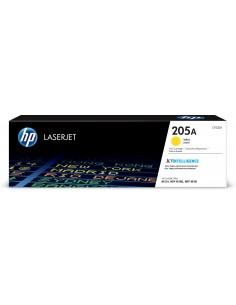 HP LaserJet 205A 1 kpl Alkuperäinen Keltainen Hp CF532A - 1