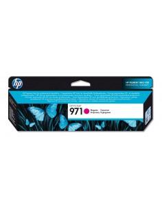 HP 971 1 pc(s) Original Standard Yield Magenta Hp CN623AE - 1
