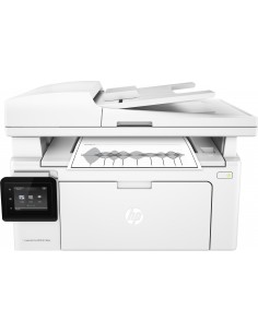 HP LaserJet Pro M130fw Laser A4 1200 x DPI 23 ppm Wi-Fi Hp G3Q60A#B19 - 1