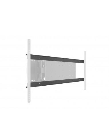 Multibrackets M VESA Extension kit Tilt & Turn 800x400 Multibrackets 7350022734043 - 1