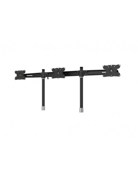 Multibrackets 1329 monitorikiinnikkeen lisävaruste Multibrackets 7350073731329 - 5