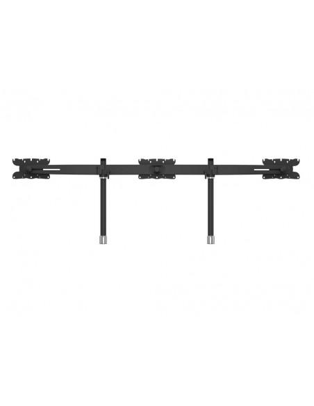Multibrackets 1329 monitorikiinnikkeen lisävaruste Multibrackets 7350073731329 - 6
