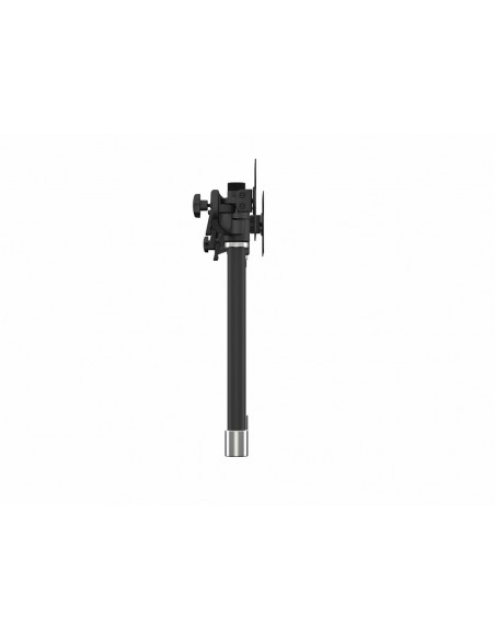 Multibrackets M VESA Desktopmount Triple Stand 24''-32'' Expansion Kit Multibrackets 7350073731329 - 7