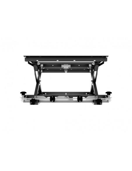 "Multibrackets M Spacer Kit 46""-65"" Customized Multibrackets 7350073731763 - 3"