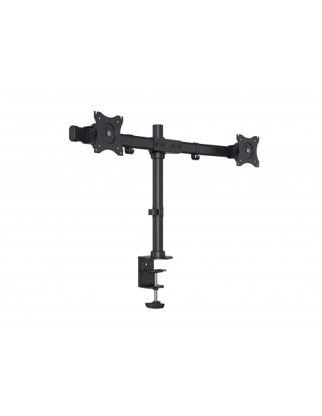 Multibrackets M Deskmount Basic Dual Multibrackets 7350073733309 - 1