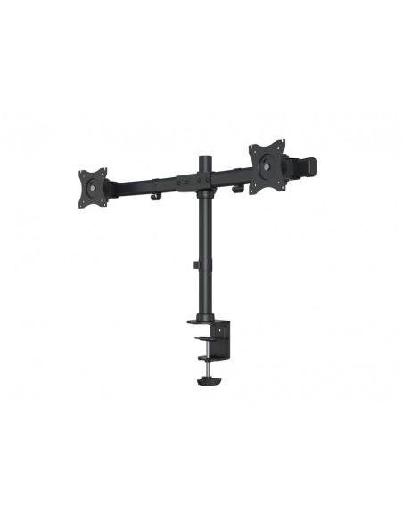 Multibrackets M Deskmount Basic Dual Multibrackets 7350073733309 - 3