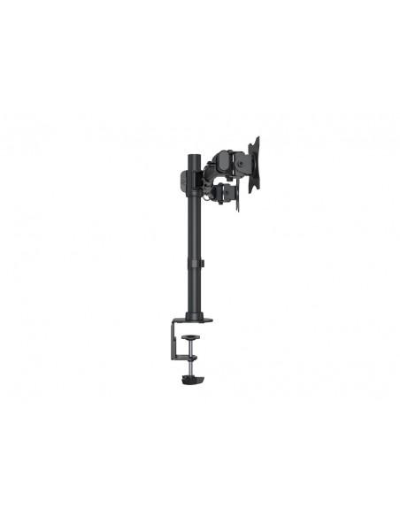 Multibrackets M Deskmount Basic Dual Multibrackets 7350073733309 - 5