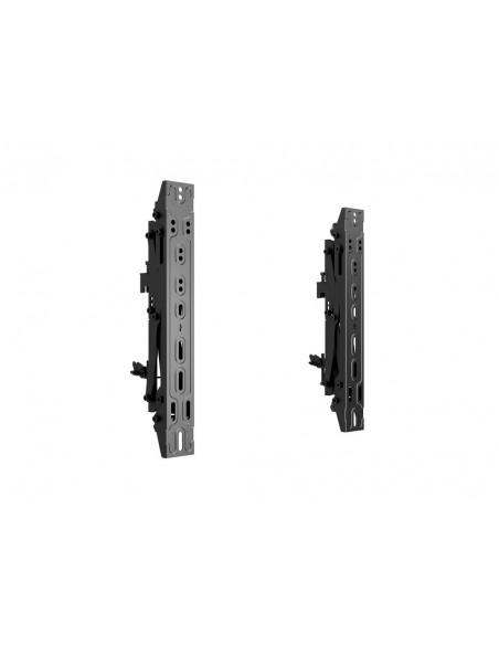 Multibrackets M Pro Series - Push in Pop out VESA 400 Multibrackets 7350073734726 - 7