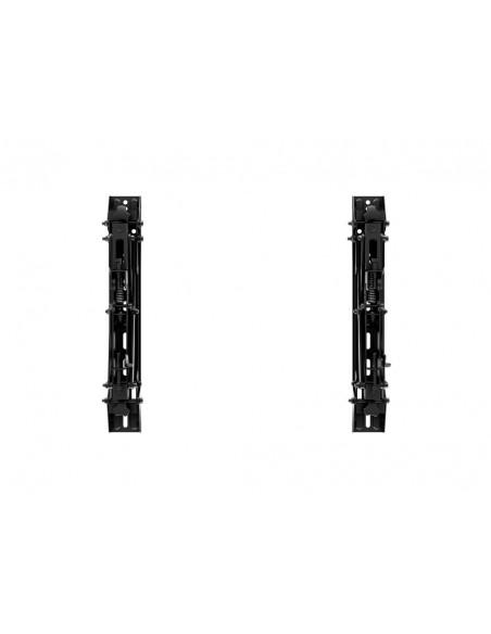 Multibrackets M Pro Series - Push in Pop out VESA 400 Multibrackets 7350073734726 - 10