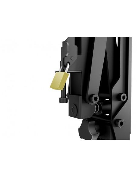 Multibrackets M Pro Series - Push in Pop out VESA 400 Multibrackets 7350073734726 - 17