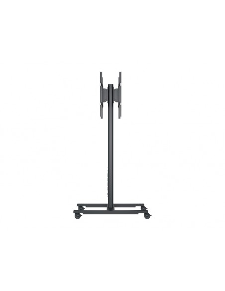 Multibrackets M Public Display Stand 180 HD Back to Black Multibrackets 7350073735983 - 5