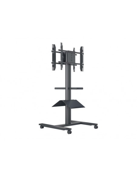 Multibrackets M Public Display Stand 180 HD Back to Black Multibrackets 7350073735983 - 7