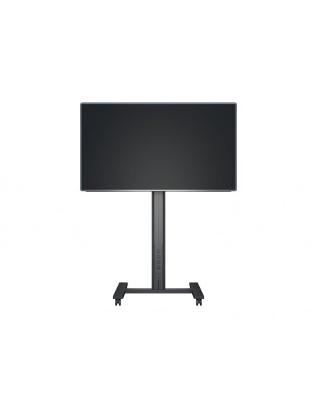 Multibrackets M Public Display Stand 180 HD Back to Black Multibrackets 7350073735983 - 11