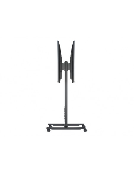 Multibrackets M Public Display Stand 180 HD Back to Black Multibrackets 7350073735983 - 12