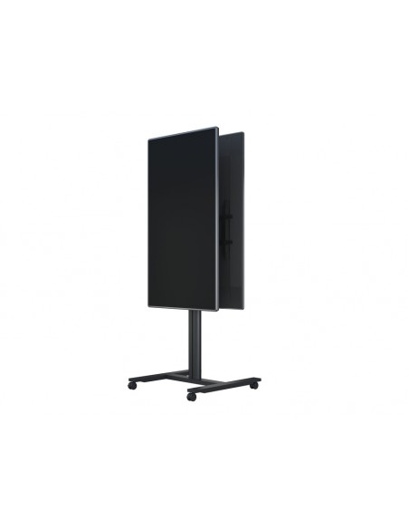 Multibrackets M Public Display Stand 180 HD Back to Black Multibrackets 7350073735983 - 17