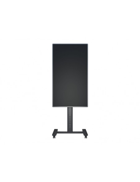 Multibrackets M Public Display Stand 180 HD Back to Black Multibrackets 7350073735983 - 18