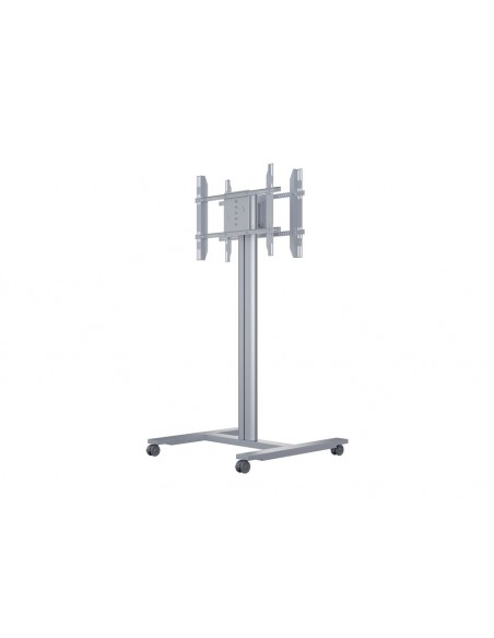 Multibrackets M Public Display Stand 180 HD Back to Silver Multibrackets 7350073735990 - 3