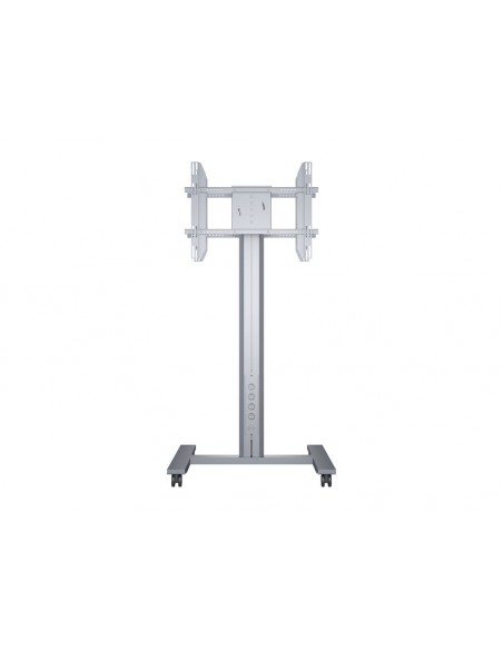 Multibrackets M Public Display Stand 180 HD Back to Silver Multibrackets 7350073735990 - 4