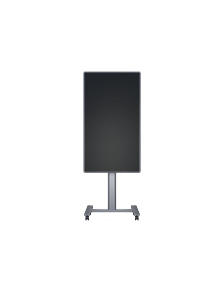Multibrackets M Public Display Stand 180 HD Back to Silver Multibrackets 7350073735990 - 16