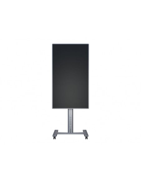 Multibrackets M Public Display Stand 180 HD Back to Silver Multibrackets 7350073735990 - 18
