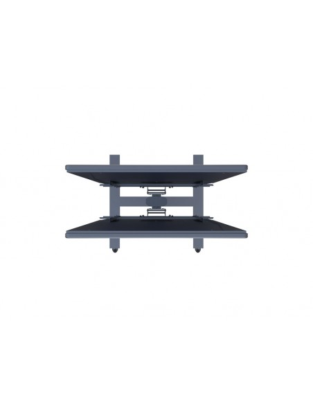 Multibrackets M Public Display Stand 180 HD Back to Silver Multibrackets 7350073735990 - 20