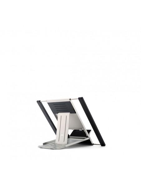 Newstar iPad/ Newstar NSLS100 - 3