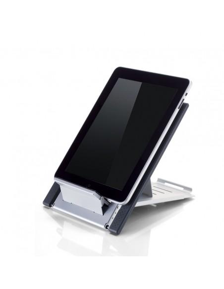 Newstar iPad/ Newstar NSLS100 - 5