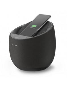 Belkin Soundform Elite 150 W Black Belkin G1S0001VF-BLK - 1