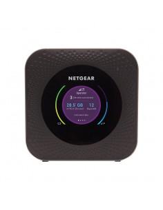 Netgear MR1100 Langattoman matkaviestinverkon laitteet Netgear MR1100-100EUS - 1
