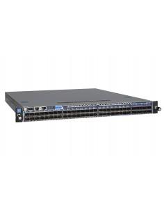 Netgear M4500-48XF8C Hallittu L2/L3/L4 10G Ethernet (100/1000/10000) 1U Musta Netgear XSM4556-100EUS - 1