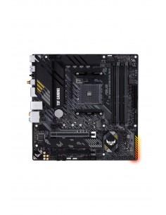 ASUS TUF GAMING B550M PLUS (WI-FI) AMD B550 Socket AM4 micro ATX Asus 90MB1490-M0EAY0 - 1