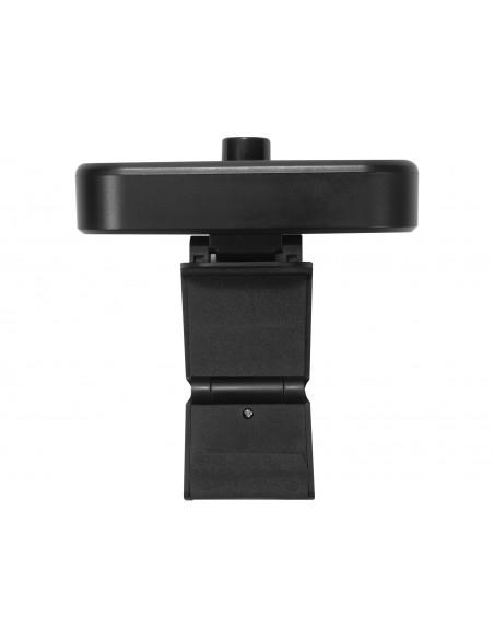 Sandberg USB Webcam 1080P HD Sandberg 133-96 - 2