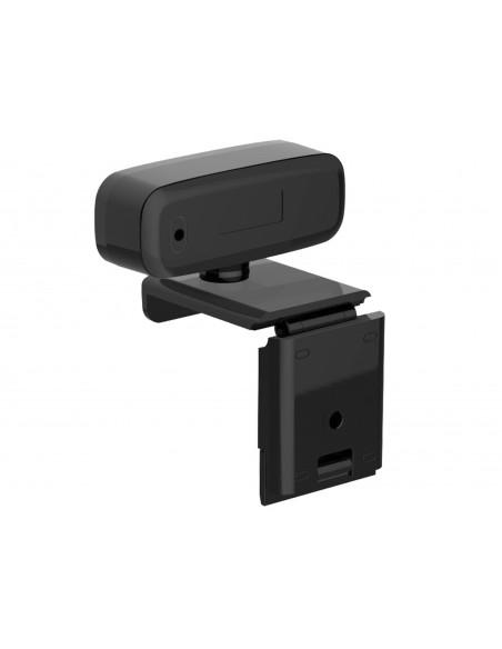Sandberg 134-15 webbkameror 2 MP 1920 x 1080 pixlar USB 2.0 Svart Sandberg 134-15 - 3