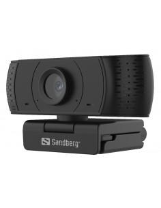 Sandberg USB Office 1080P HD Sandberg 134-16 - 1