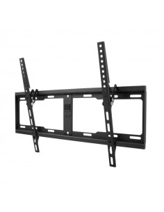 """One For All WM 4621 TV mount 2.13 m (84"""") Black Oneforall WM4621 - 1"""