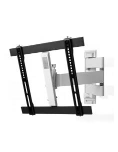 """One For All WM6452 TV mount 165.1 cm (65"""") Black, Silver Oneforall WM6452 - 1"""