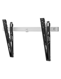 """One For All WM 6621 TV mount 2.29 m (90"""") Black, Grey Oneforall WM6621 - 1"""