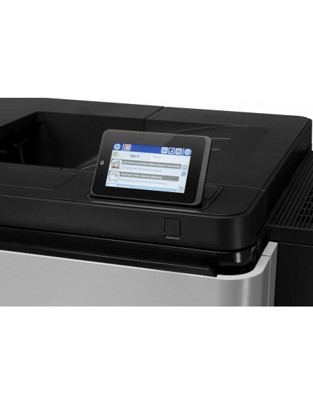 HP LaserJet Enterprise M806dn 1200 x DPI A3 Hp CZ244A#B19 - 9