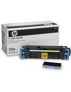 HP Color LaserJet 220V Kit fuser Hp CB458A - 1