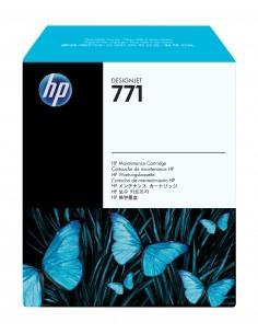 HP 771 tulostuspää Hp CH644A - 1
