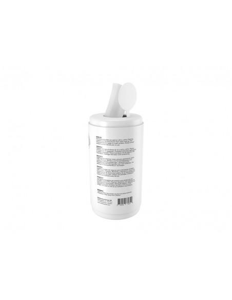 Multibrackets 0342 laitteiston puhdistusväline LCD/TFT/Plasma Laitteiden puhdistuspyyhkeet Multibrackets 7350022730342 - 2