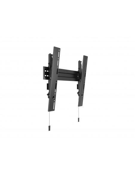 """Multibrackets 5532 TV-kiinnike 139.7 cm (55"""") Musta Multibrackets 7350073735532 - 1"""