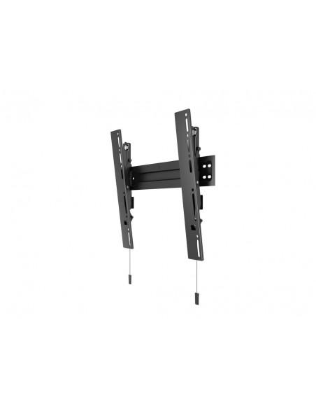 """Multibrackets 5532 TV-kiinnike 139.7 cm (55"""") Musta Multibrackets 7350073735532 - 3"""