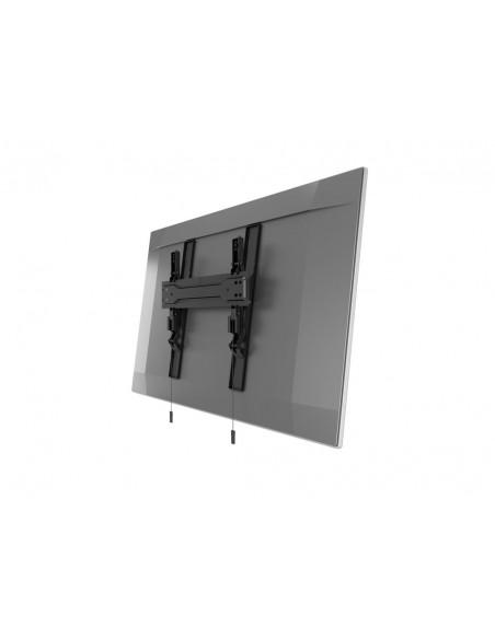 """Multibrackets 5532 TV-kiinnike 139.7 cm (55"""") Musta Multibrackets 7350073735532 - 9"""