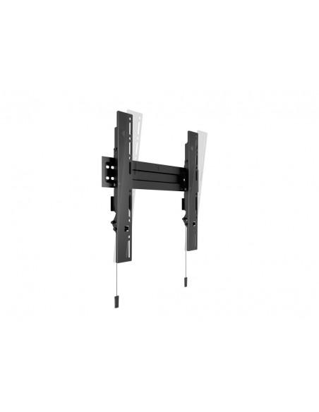 Multibrackets M VESA Wallmount Super Slim Tilt 400 MAX Multibrackets 7350073735532 - 10