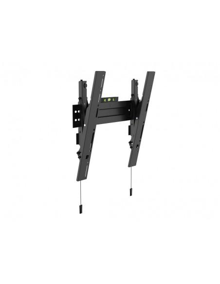 Multibrackets M VESA Wallmount Super Slim Tilt 400 MAX Multibrackets 7350073735532 - 14