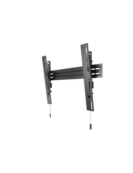 """Multibrackets 5549 TV-kiinnike 190.5 cm (75"""") Musta Multibrackets 7350073735549 - 3"""