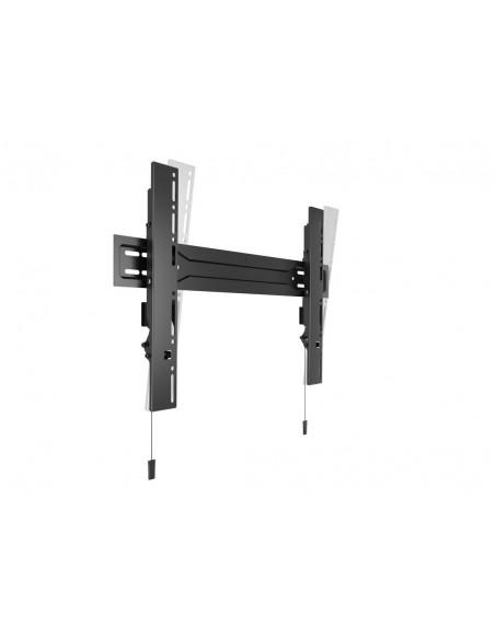 Multibrackets M VESA Wallmount Super Slim Tilt 600 MAX Multibrackets 7350073735549 - 10