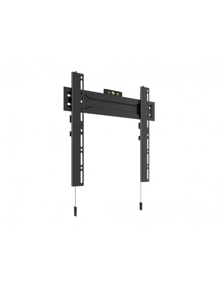 "Multibrackets 5556 TV-kiinnike 139.7 cm (55"") Musta Multibrackets 7350073735556 - 13"