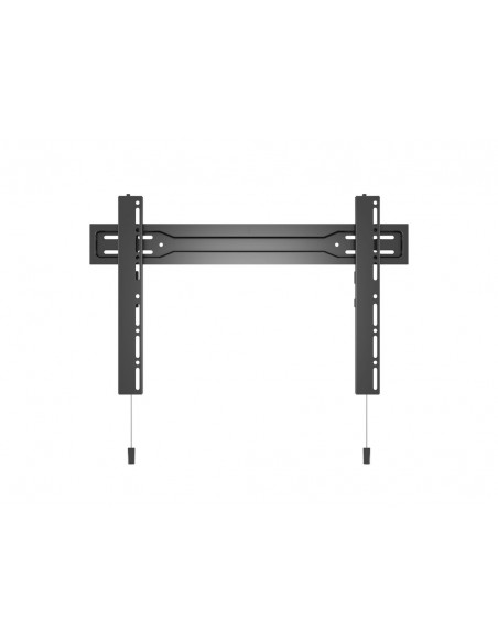 Multibrackets M VESA Wallmount Super Slim Fixed 600 MAX Multibrackets 7350073735563 - 2